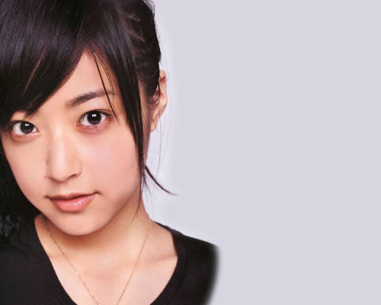 mao inoue 井上 真央 inoue mao born january 9 1987 is a japanese ...