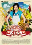 Playful Kiss Poster2