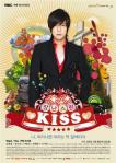 Playful Kiss Poster3