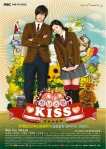 Playful Kiss Poster4