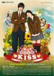 Playful Kiss Poster4